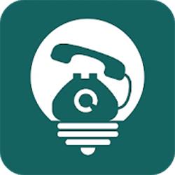 JIB Calls - Logiciel pour contrôle d'environnement...