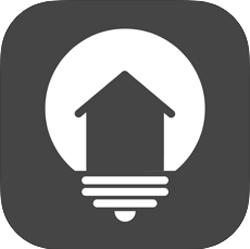 JIB Home - Logiciel pour contrôle d'environnement...