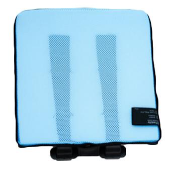 Cushion Cover - Coussin à air...