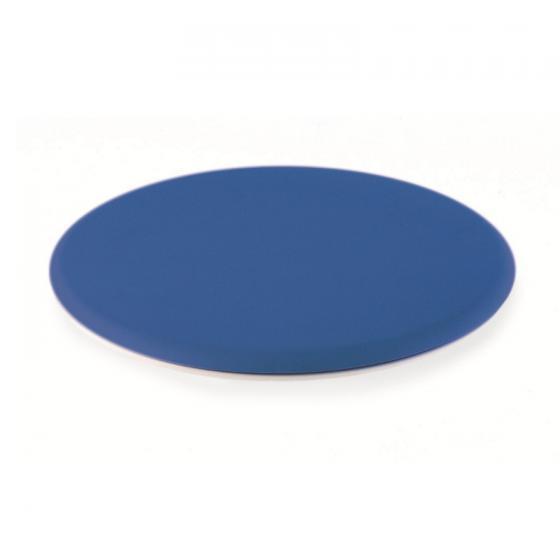 Aquatec Disk - Disque de transfert...