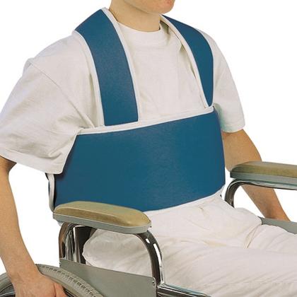 Brassière de sécurité - Ceinture de fauteuil...