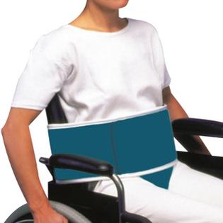 Ceinture pelvienne - Ceinture de fauteuil...