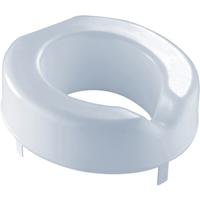 Réhausse plastique 047570 - Surélévateur de wc / toilett...