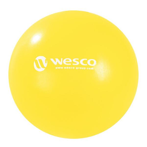Ballons ultralégers 770 - Appareil d'exercice de préhens...