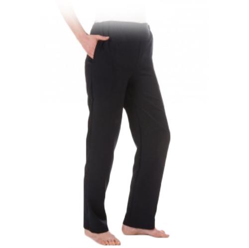 Tergal - Pantalon...