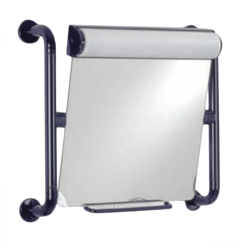 Miroir inclinable NY 466 010 - Miroir...