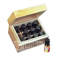 Kit aromathérapie 14032 - Jouet d'éveil...