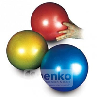 Mini punching-ball 14284 - Balle...