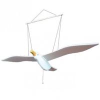 Mobile oiseau 13003 - Jouet d'éveil...