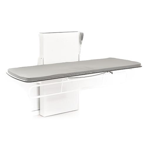 Table à langer Vario - Table de douche...