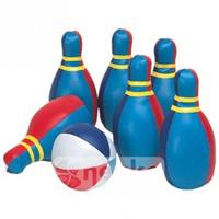 Bowling doux 16944 - Jeu de quilles...