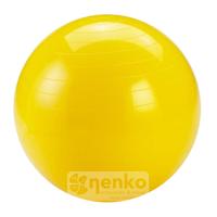 Ballon de rééducation 14571 - Sport de balle...