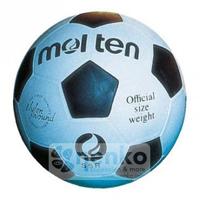 Ballon de sport sonore 14842 - Sport de balle...