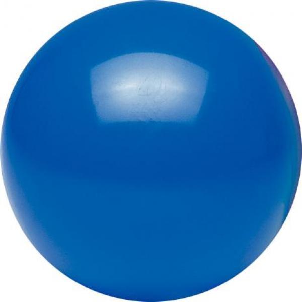 Lente 14851 - Balle...