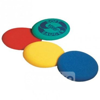 Soucoupe volante 14567 - Disque (frisbee)...