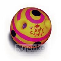 Mini ballon sonore 16966 - Balle...