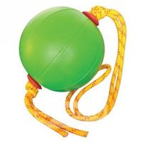Ballon à corde 17396 - Sport de balle...