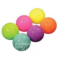 Balles à clochettes 15227 - Balle...