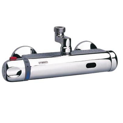 Mitigeur thermostatique 52355 - Mitigeur et/ou robinet...