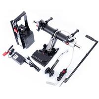 Kangouroo 2 - Kit de propulsion électrique pour fauteuil...