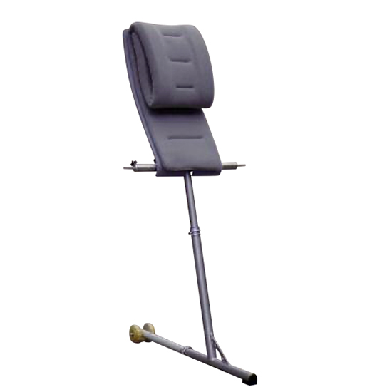 Kitcool - Support de relaxation pour fauteuil roulant...