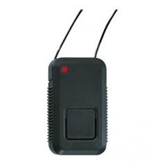Médailllon d'appel d'urgence MD 500 - Téléalarme...