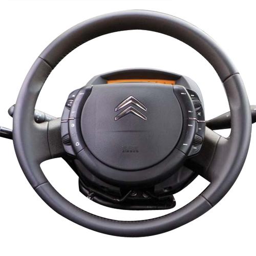 Accélérateurs mécaniques AMF - Accélérateur au volant...