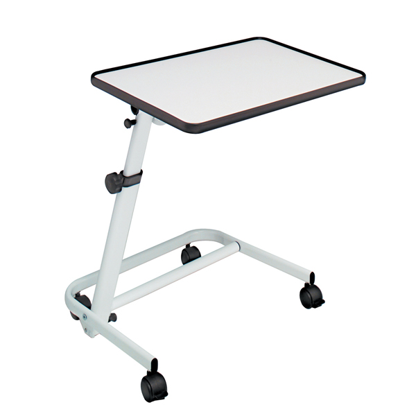 Diffusion - Table roulante...