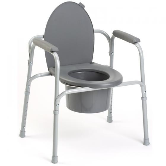 Styxo - Chaise percée...