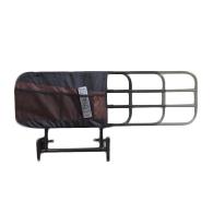Barrière de lit escamotable 823013 - Barrière de lit...