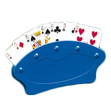 Lot de 2 supports de cartes 851020 - Support de cartes...