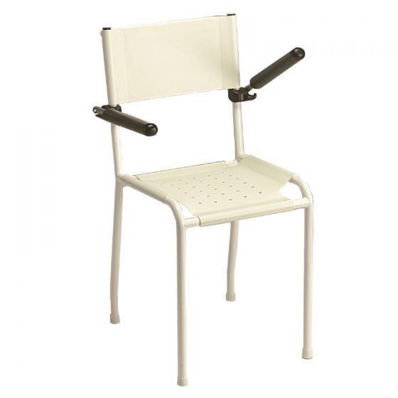 Handicat for Largeur chaise