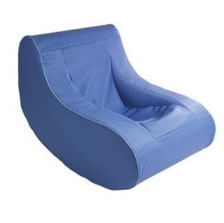 Chaise thérapie 8ROTC - Fauteuil de salon et/ou de repos...