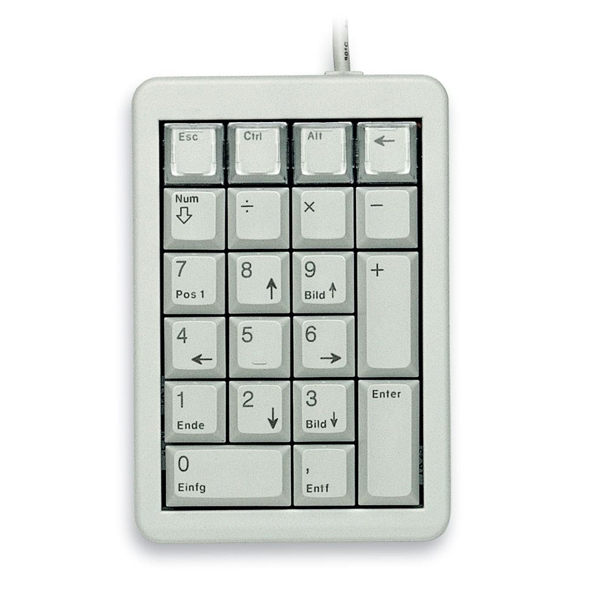 Keypad G84-4700 - Clavier d'ordinateur...