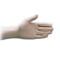 Gant de compression anti-oedème 116002