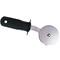 Couteau circulaire Goodgrip 813001