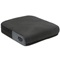 Coussin Vital base active