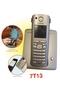 Téléphone sans fil infra rouge 7t13
