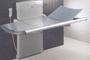 Table de soins électrique pour douche R8518