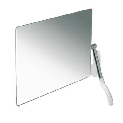 Miroir inclinable 802 01 100L