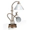 Lampe Prestige sur socle de table 21038