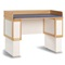 TABLE A LANGER / PLACARD