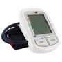 Autotensiomètre de bras KD 595