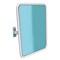 Miroir inclinable 60527