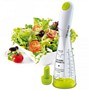 Vinaigrette express One Touch