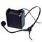 Amplificateur vocal Easy Voice