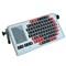 Mini clavier m42tm