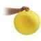 Ballons ultralégers 770