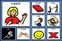 Boardmaker Windows version 6