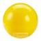 Ballon de rééducation 14571